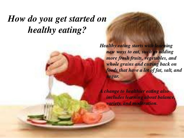 comparison between healthy food and junk Healthy vs junk food for children dolly preethi martina  how to differentiate between junk & healthy food you don't need to totally avoid junk food, but eating .