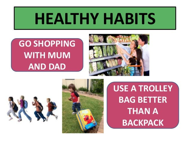 essay on shopping habits This essay, as my point of view, leads to, will try to come up with  to sum up, go  shopping could be a bad habit that can addict people to do so.