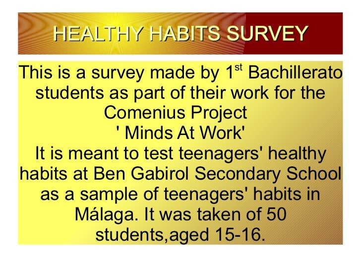 Minnesota Daily : Survey: Students' study habits lacking