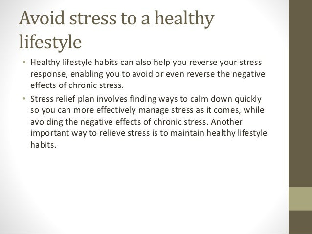 Healthy Lifestyle Essay Healthy Nation Need For A Healthy Physical  Lifestyle Ppt Video To Maintain A Healthy Lifestyle Essay Example Of Thesis  Statement For ...