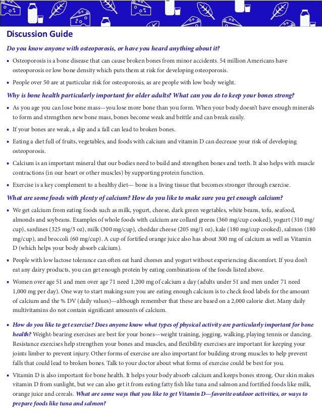 edit english essay pt3 2017