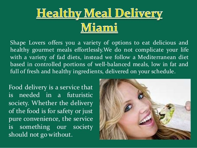 Shape Lovers offers you a variety of options to eat delicious and healthy gourmet meals effortlessly.We do not complicate ...