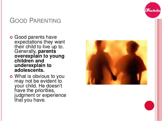 mother child relationship How to develop a good parent and child relationship would all of these things help when a mother walks out on her children to live with another man after the.
