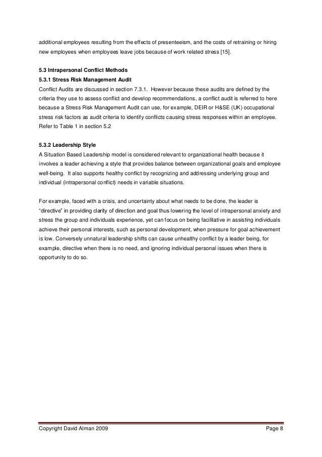 Quiz & Worksheet - Arab-Israeli Conflicts | Study.com