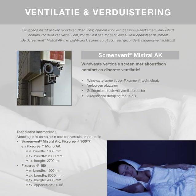 slaapkamer zonder raam ventileren – artsmedia, Deco ideeën