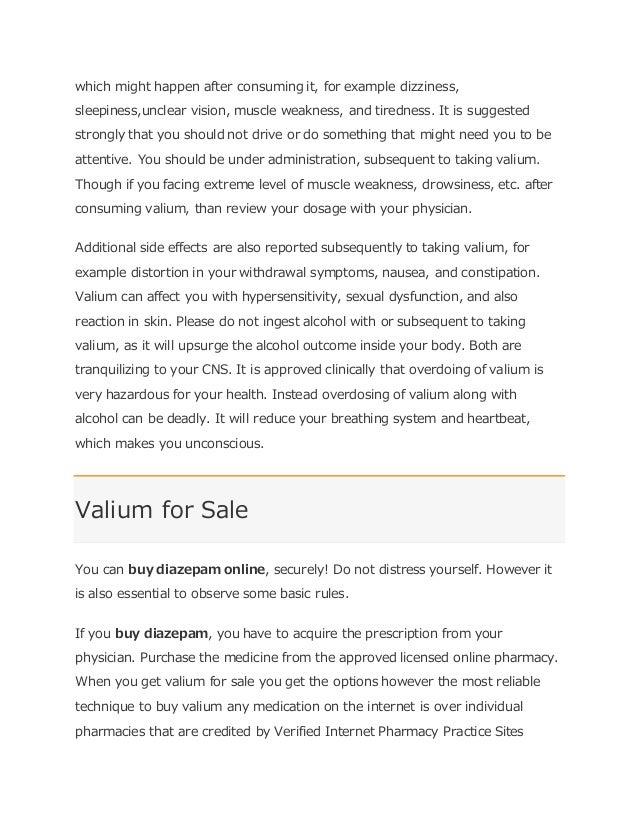 valium grapefruit
