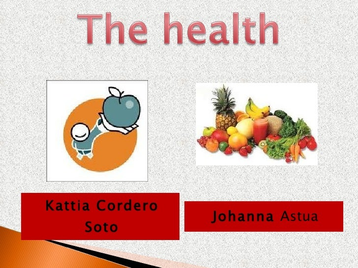 <ul><li>Kattia Cordero Soto </li></ul><ul><li>Johanna  Astua </li></ul>