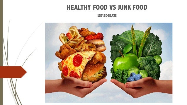 speech on bad habits of people eating junk food Bad eating habits are influenced by multiple factors which include, poor dietary patterns, poor sleeping patterns, too much junk food.