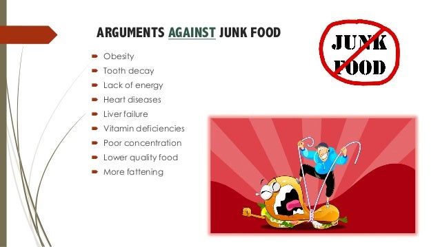 healty food vs fast food In this module,u vill learn about healthy food vs junk food this vill help u learn about junk food n healthy food so dont be late n see it- authorstream presentation.