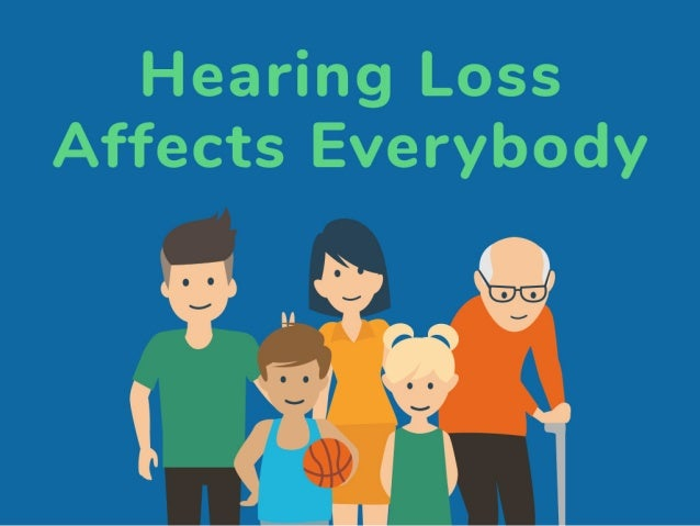 We can help you hear better, connect with family and friends, and improve your quality of life. Visit our website today to...