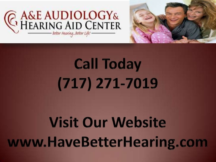 Increased technology and options  have made it more difficult to     pick a hearing aid. Digitaltechnology is soaring in t...