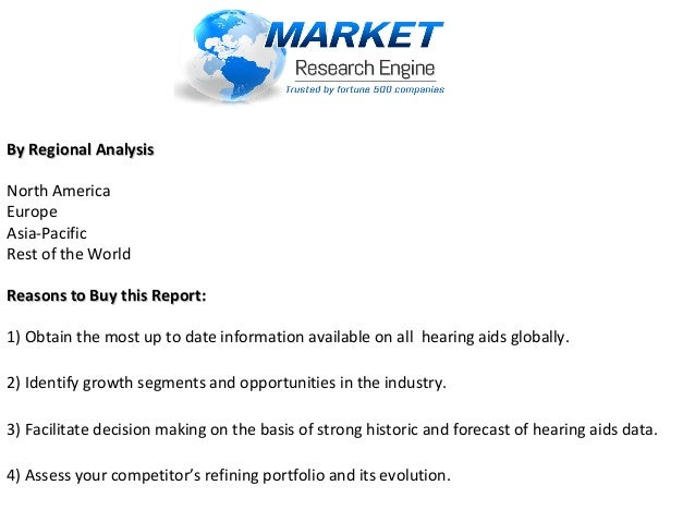 swot cochlear 1672 main business and cochlear implants information 1673 swot analysis of company g 1674 company g cochlear implants sales, revenue,.