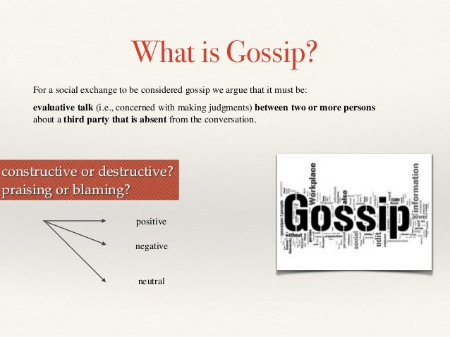 grapevine gossip The latest tweets from gypsy gossip (@gypsygossip) who am i thats a secret ill never tell send in your gypsy gossip xoxo gossipville usa.