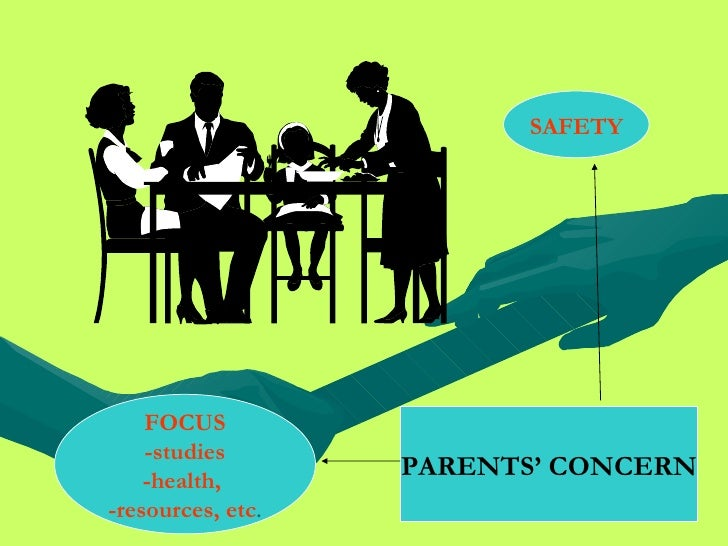 relationship between parents and professionals Term that encompasses parents,  and ongoing relationship between school and family that is  collaborative family-school relationships for children's .