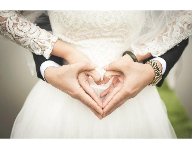 10 Signs Of True Love Between Man And Women