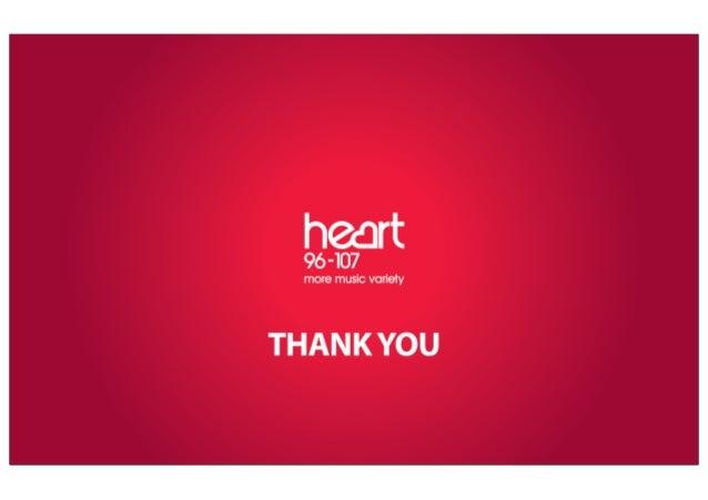 Heart   cambridge media pack 13 q3