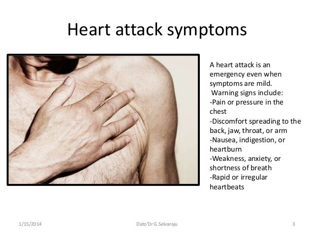 100+ Symptoms Of Heart Fluttering – yasminroohi