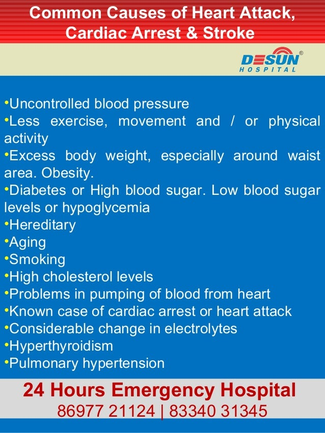 the common causes and treatment of hypoglycemia What is the difference between hyperglycemia and hypoglycemia hyperglycemia is caused by an excess of glucose in the bloodstream whereas hypoglycemia is.