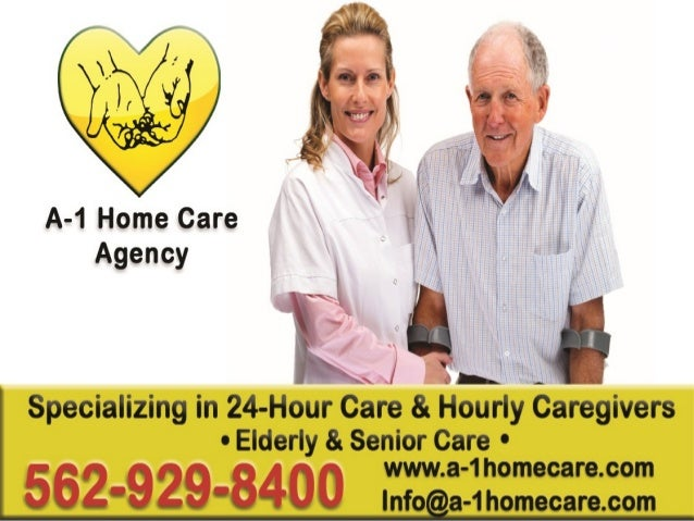 Our goal is simple – be committed to provide the highest quality of in home care service to clients around Los Angeles and...