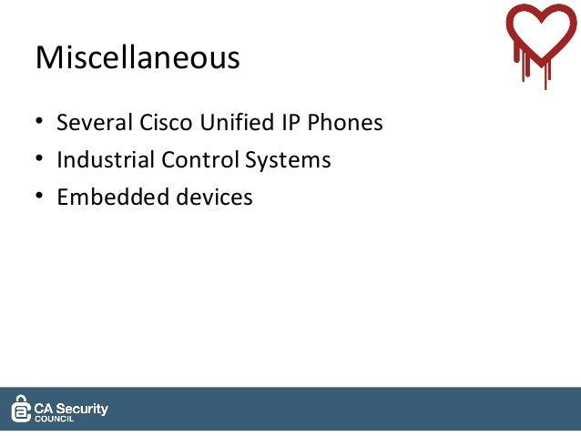 blackberry wifi vulnerability