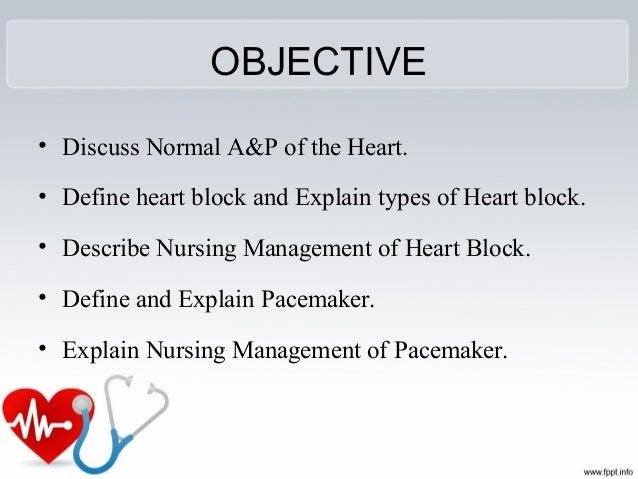Understanding Heart block and pacemaker through video  4. c4e1cfd2a3
