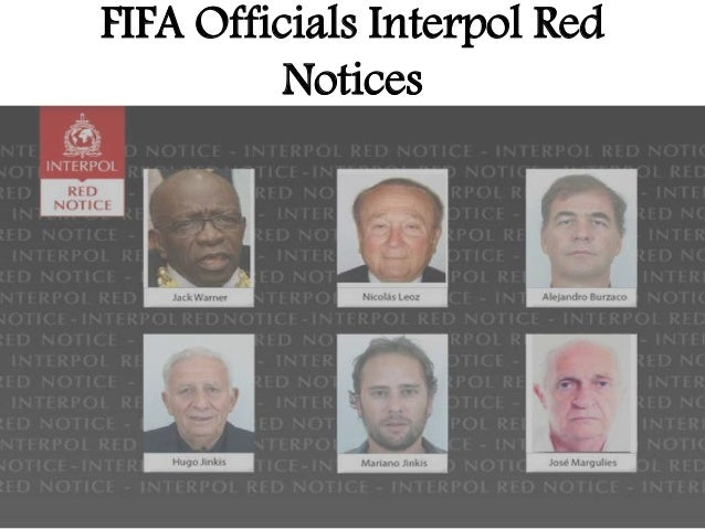 RECOMMENDATIONS • Re-write the FIFA Code of Ethics and Conduct. • Create a group whose sole job description is to monitor ...