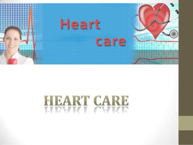 (http://www.armancare.com/heart_care.html)Interventional cardiac proceduresCoronary angiographyAngioplasty and stentingBal...