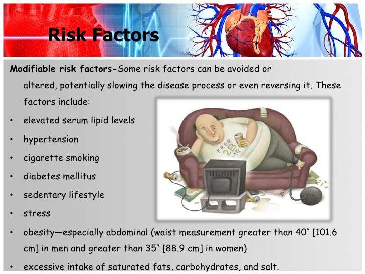 risk of stroke essay