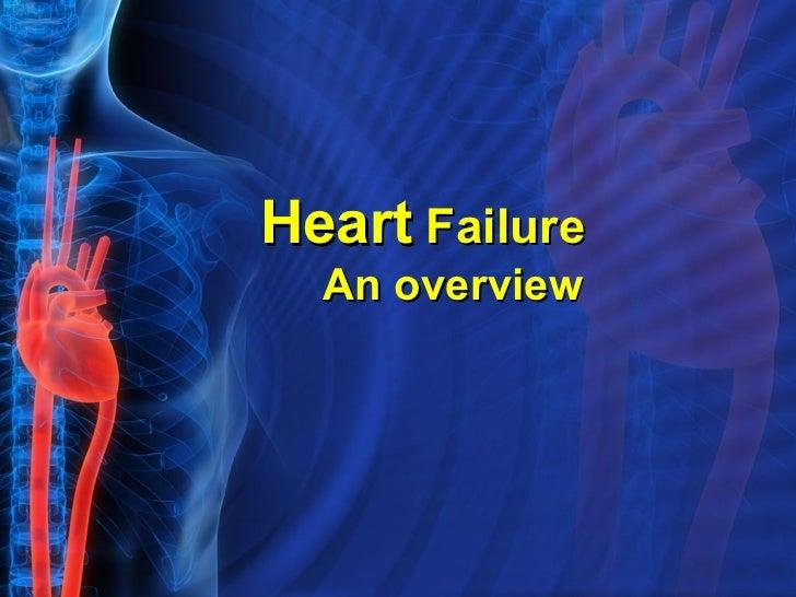 Heart disease powerpoint template free heart disease powerpoint.