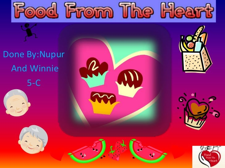 Done By:Nupur<br /> And Winnie<br />5-C<br />