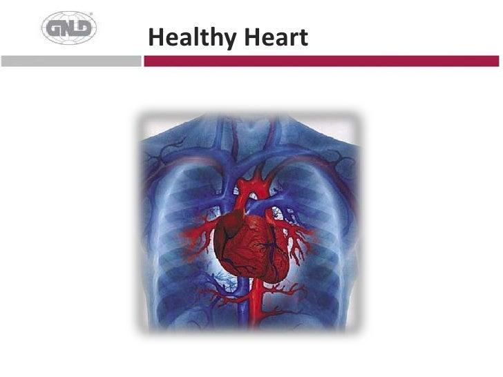 Diabetes</li></li></ul><li>Global Health Crisis<br />Cancer<br />Cardiovascular Disease  <br />#1 Killer<br />50%    INCRE...