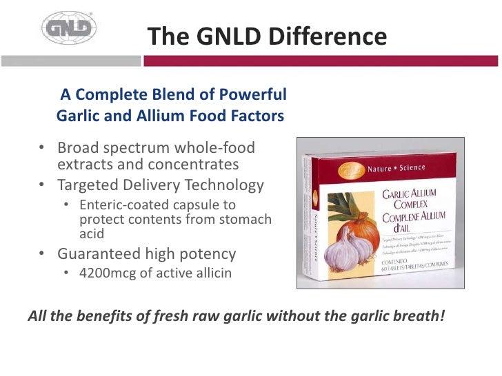 Fruits and vegetables</li></li></ul><li>Diet-related Indicators of <br />Heart Disease<br />High triglycerides<br />Elevat...