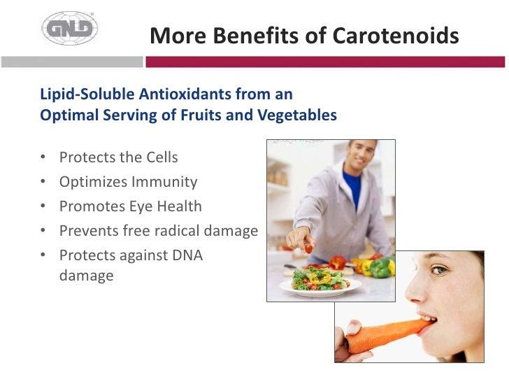Improves inflammatory index</li></ul>Provides a Perfect Balance of Omega-3s<br />