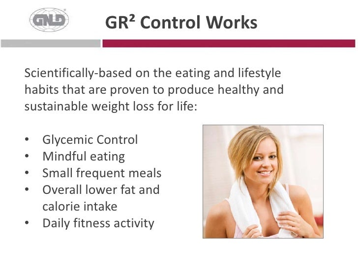 Citrus bioflavonoids to support vascular health</li></ul>Advanced Formula<br />
