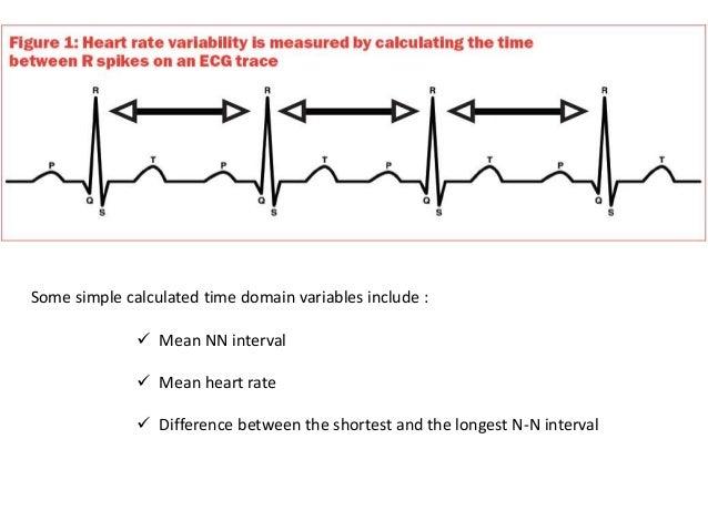 Loi des xii tables dissertation image 5