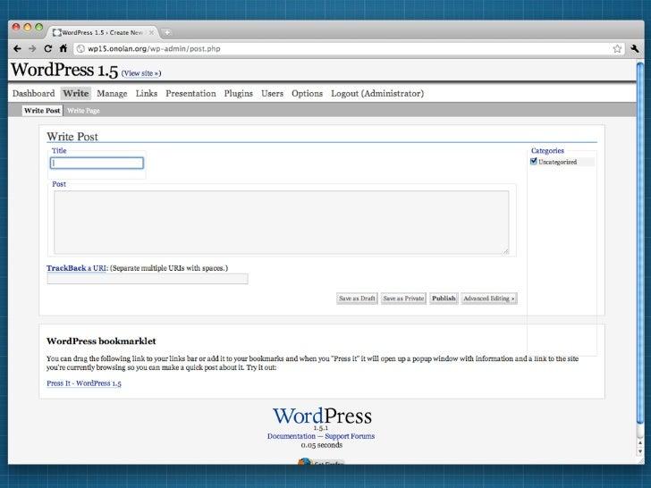 100,000,000 Views Per Day     Just on WordPress.com