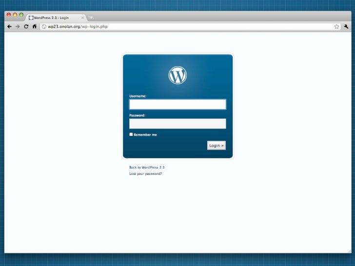 Microsoft migrated an estimated30,000,000 additional sites        to WordPress.com
