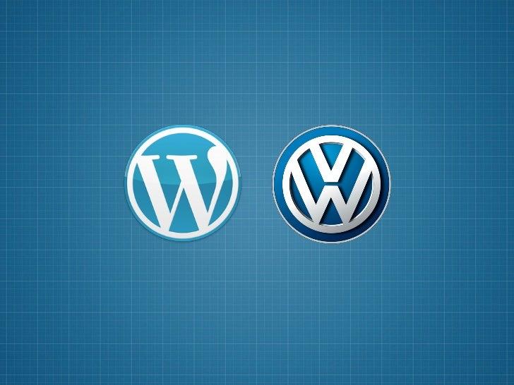 WordPress Users                                           Matt Mullenweg                                      Co-founder &...
