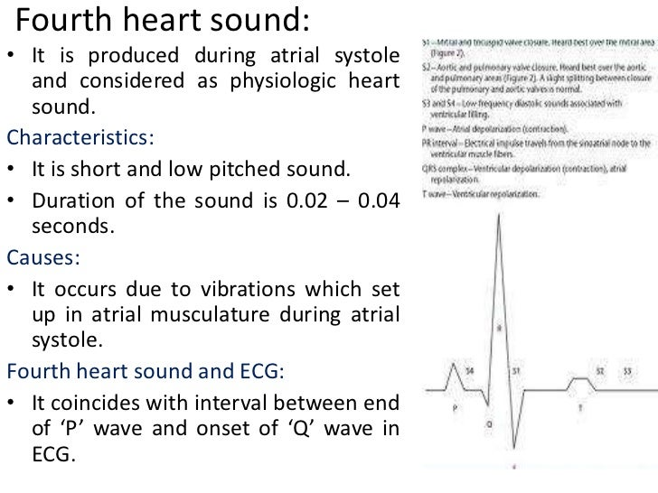 the causes and characteristics of arrhythmiaor irregular heartbeat For example, a disorder resulting from cardiovascular disease is an arrhythmia or irregular heartbeat an arrhythmia is not a disease itself – it's an abnormal sometimes, a syndrome can be caused by a number of diseases or it can be a medical condition itself definition of condition: an abnormal state of.