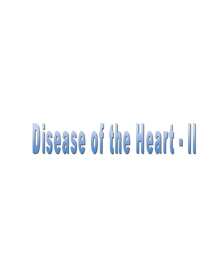 Index  1     Hasad ~ Envy ----------------------------------------------------------------------------------------- 4     ...