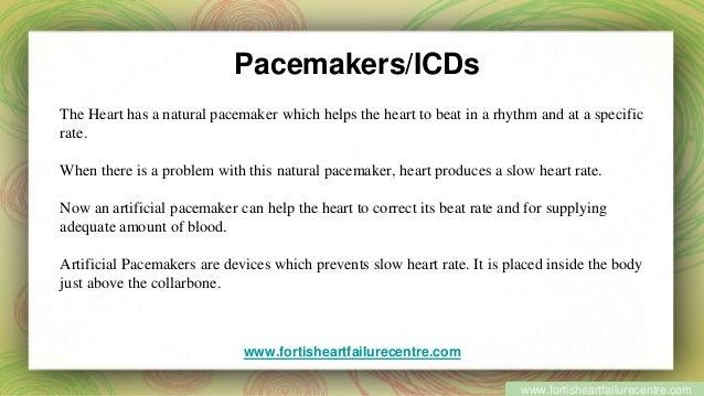 heart failure treatments chennai