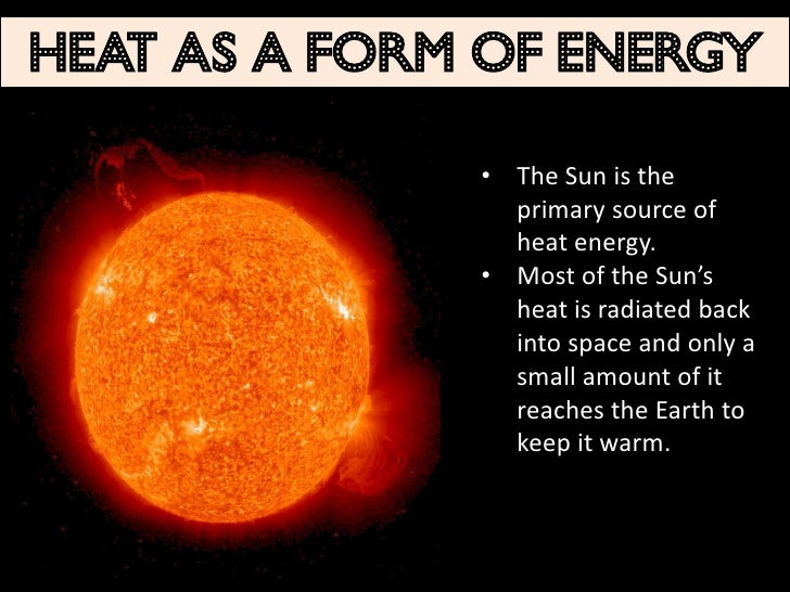 the key origin associated with any suns energy levels is