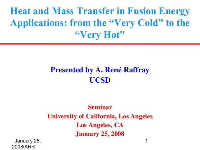 Heat n mass tranfer examples
