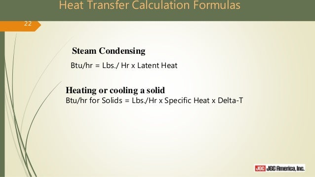 Psych Us in addition Hvac Duct Sizer Software Free Download in addition Software Tools furthermore Heat Load Calc in addition Heat Load Calc. on water latent and sensible heat calculation