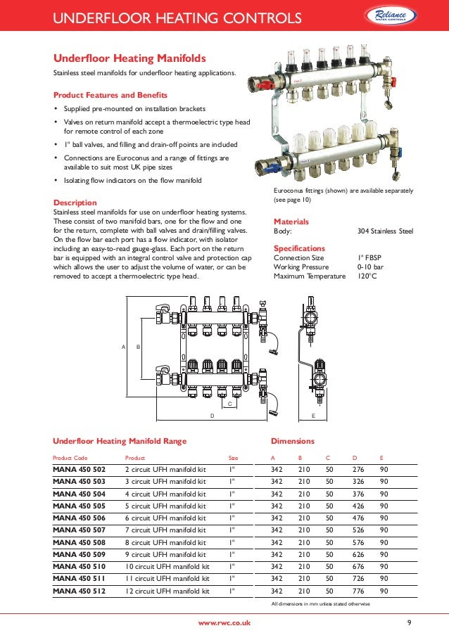 honeywell r8239a1052 wiring diagram honeywell thermostat