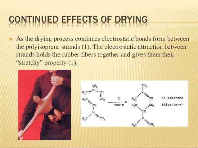 Heath bridges chemistry of rubber powerpoint