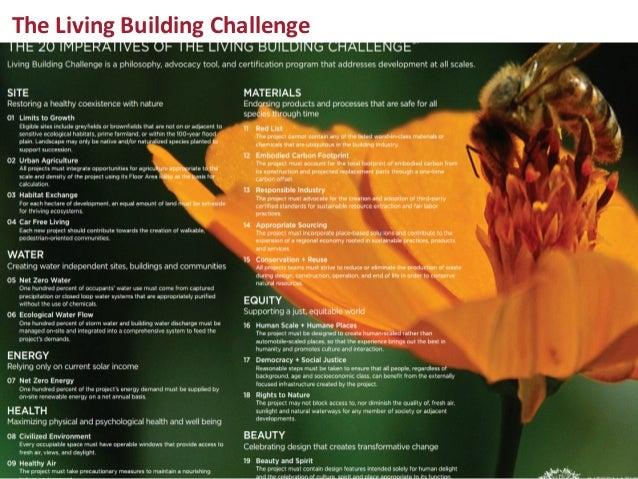 Heather Henriksen Campus Planning Climate Preparedness