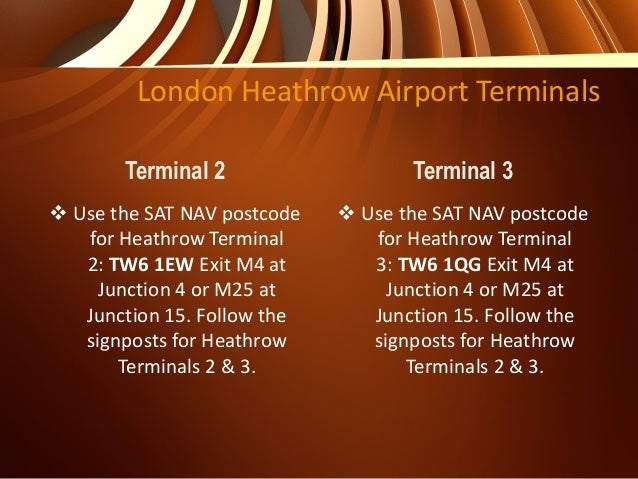 Heathrow airport cheap parking mobit terminal 4 m4hsunfo