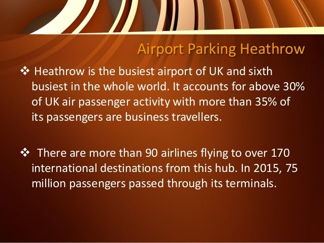 Stansted airport parking meet and greet orange best airport 2017 easy meet and greet parking at stansted airport valet m4hsunfo