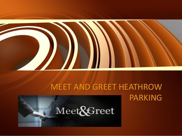Heathrow airport cheap parking mobit meet and greet heathrow parking 7 m4hsunfo